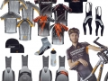 abbigliamento_cannondale