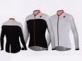 bodyfit_pro_thermal_jersey