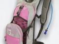 hk-hydratation-bag-pro2