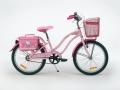Hello Kitty Ballet Cruiser 20