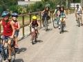 Noleggio bici parco ticino_4