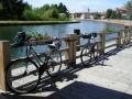 Noleggio bici Naviglio Grande_1