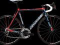 supersix-evo-red-racing